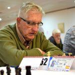 2016-torneo-bali-f45
