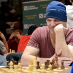 2016-torneo-bali-f54