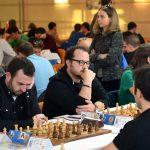 2016-torneo-bali-f69