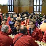 2016-gala-ajedrez-l05
