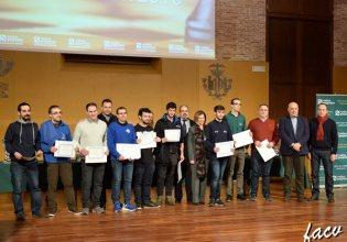 2016-gala-ajedrez-l32