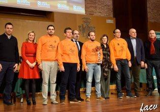2016-gala-ajedrez-l39