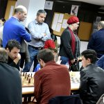 2016-irt-alzira-ajedrez-06