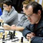 2016-irt-alzira-ajedrez-08