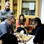 2016-irt-alzira-ajedrez-10