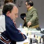 2016-irt-alzira-ajedrez-18