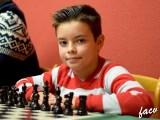 2017-blitz-silla-ajedrez-03