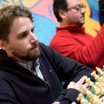 2017-blitz-silla-ajedrez-06