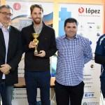 2017-blitz-silla-ajedrez-14
