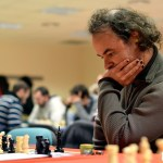 2017-irt-manises-ajedrez-03
