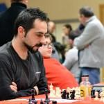 2017-irt-manises-ajedrez-05