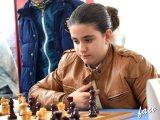 2017-beniganim-ajedrez-w18