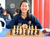 2017-beniganim-ajedrez-w19
