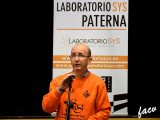 2017-simultanea-patw05