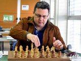 2017-autonomico-ajedrez-w07