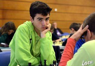2017-final-jocs-ajedrez-w04