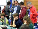 2017-final-jocs-ajedrez-w09