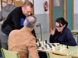 2017-final-jocs-ajedrez-w22