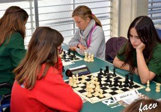 2017-final-jocs-ajedrez-w27