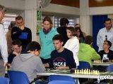 2017-final-jocs-ajedrez-w29
