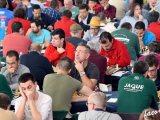 2017-finalinterclubs-ajedrez-007