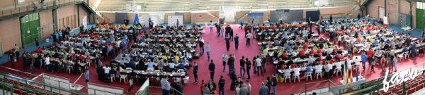 final liga clubes ajedrez comunidad valenciana