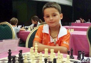2017-nacional-sub8-ajedrez-01