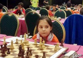 2017-nacional-sub8-ajedrez-12