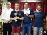 2017-torneo-dama-roja-ajedrez-w01