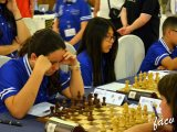 2017-torneo-padron-ajedrez-w08
