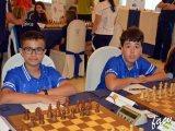 2017-torneo-padron-ajedrez-w09