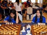2017-torneo-padron-ajedrez-w10
