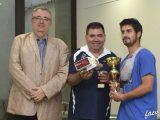 2017-torneo-silla-ajedrez-06