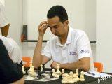 2017-torneo-vilareal-ajedrez-w05