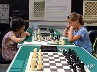 2017-valencia-cuna-ajedrez-w27