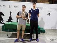 2017-valencia-cuna-ajedrez-w28