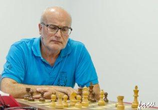 2017-blitz-quart-ajedrez-w25