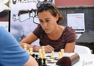 2017-montserrat-ajedrez-w13