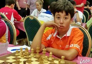 2017-nacional-ajedrez-s1607