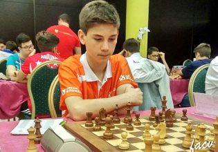 2017-nacional-ajedrez-s1608