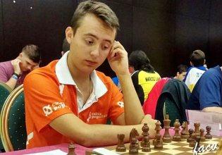 2017-nacional-ajedrez-s1610