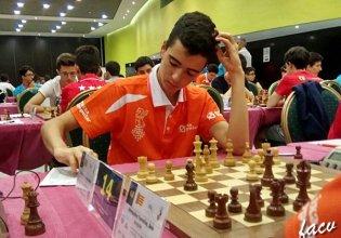 2017-nacional-ajedrez-s18-04