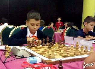 2017-nacional-sub10-ajedrez-w06