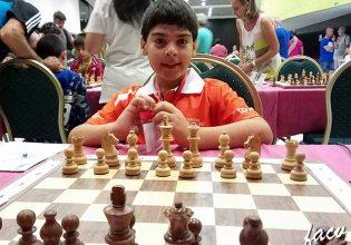 2017-nacional-sub8-ajedrez-w19