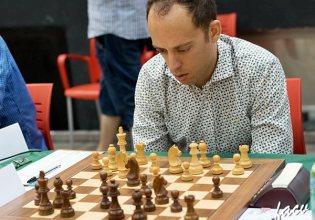 2017-open-sueca-ajedrez-w38