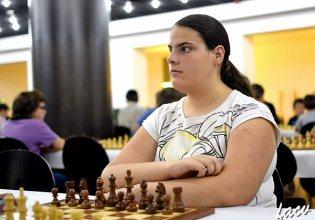 2017-pizarroso-xativa-ajedrez-w09