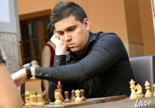 2017-segorbe-ajedrez-w05