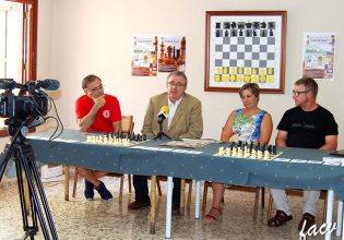 2017-sueca-ajedrez-w03