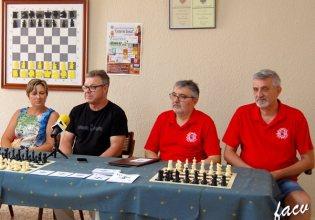 2017-sueca-ajedrez-w04