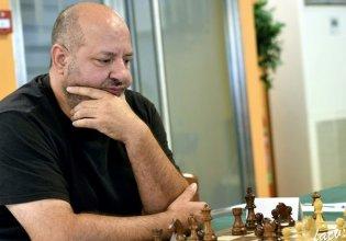 2017-xativa-ajedrez-murta-w05